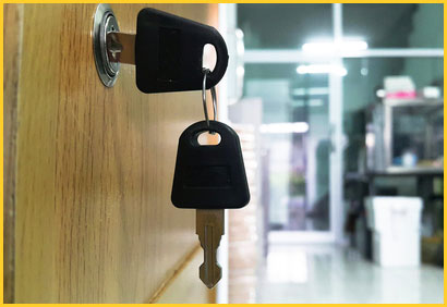 Exclusive Locksmith Service Trenton, NJ 609-403-0215